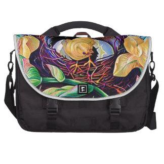 EASTER BLESSINGS 2.jpg Commuter Bags