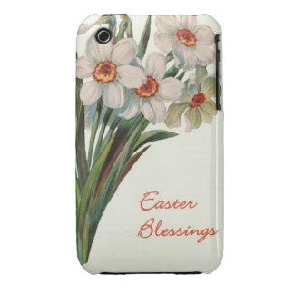 Easter Blessings Case