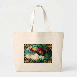 EASTER BLESSINGS.jpg Canvas Bag
