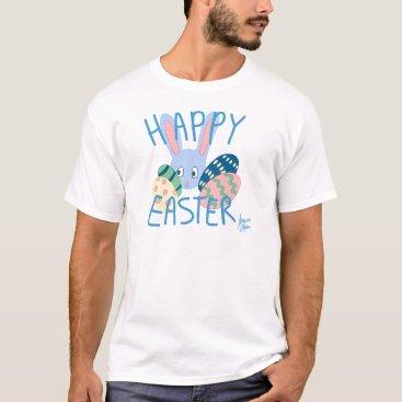 jasmineflynn Easter Bunny 1 T-Shirt