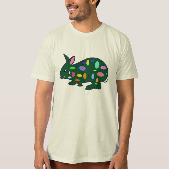 Easter Bunny apparel T-Shirt