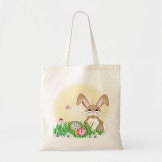 Easter Bunny Bag