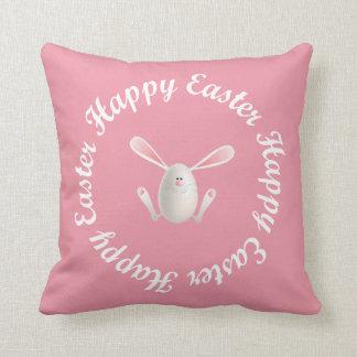 Cute Bunny Pillow : Bunny Pillows - Decorative & Throw Pillows Zazzle