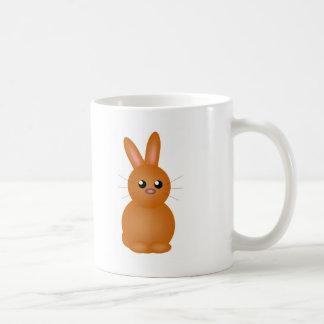 Easter Bunny III Coffee Mug