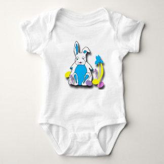 Easter Bunny Infant Shirt