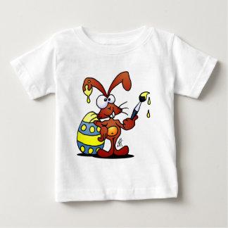 Easter Bunny Infant T-shirt