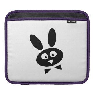 Easter Bunny iPad Sleeve