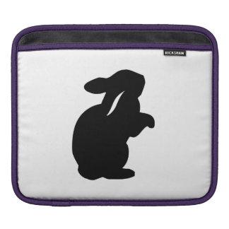 Easter Bunny iPad Sleeves