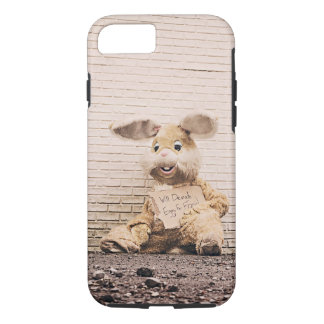 Easter Bunny iPhone 8/7 Case