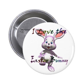 easter.bunny pins