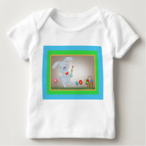 Easter Bunny, T-shirt