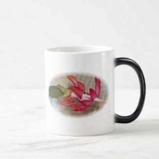 Easter Cactus Mug