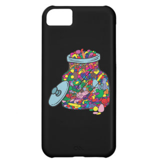 Easter Candy iPhone 5C Cases