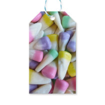 Easter Candy Corn Gift Tags