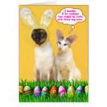 easter card 2006