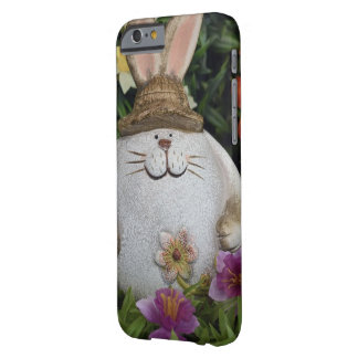 Easter Case Iphone6/6s