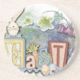 Easter Coaster
