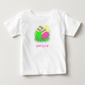 Easter Collection Baby T-Shirt
