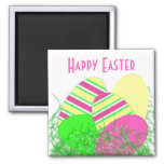 Easter Collection Magnet