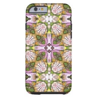 Easter Cross Tough iPhone 6 Case