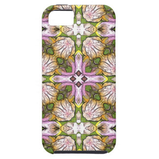 Easter Cross iPhone 5 Covers