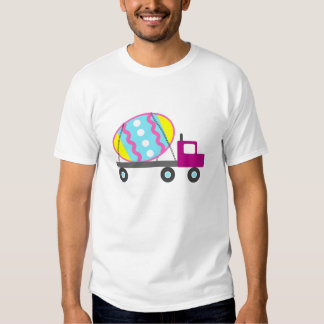 Easter Delivery T Shirt