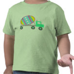 Easter Delivery T Shirts