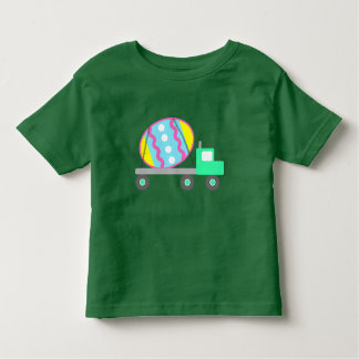 Easter Delivery Toddler T-shirt