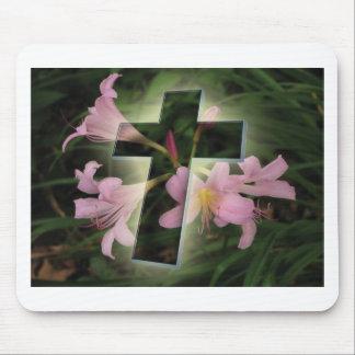 Easter-Desktop-Wallpapers-03.jpg Tapetes De Ratón