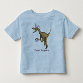 easter dinosaur tshirt