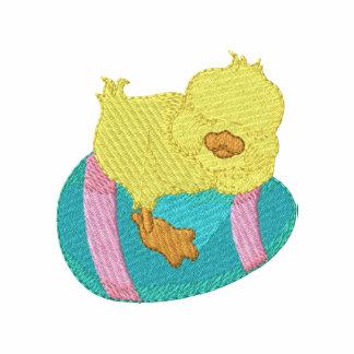 Easter Duck Polo Shirt