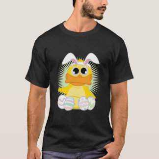 Easter Duck T-Shirt