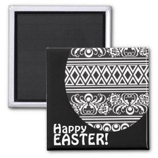 Easter egg_1 magnet
