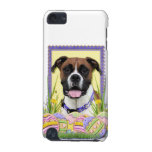 Easter Egg Cookies - Boxer iPod Touch (5th Generation) Case