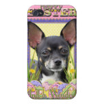 Easter Egg Cookies - Chihuahua Cases For iPhone 4