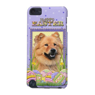 Easter Egg Cookies - Chow Chow iPod Touch (5th Generation) Cover