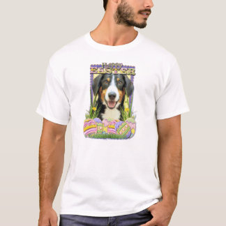 Easter Egg Cookies - Entlebucher - Eiger T-Shirt