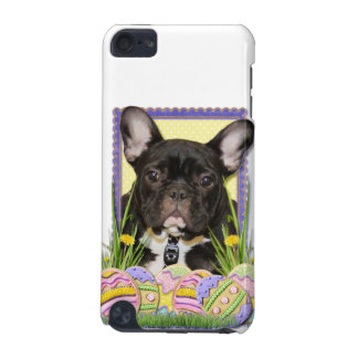 Easter Egg Cookies - French Bulldog iPod Touch (5th Generation) Cover