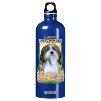 Easter Egg Cookies - Havanese SIGG Traveler 1.0L Water Bottle