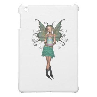 Easter Egg Fairy iPad Mini Cases