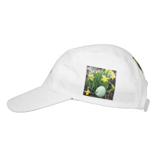 Easter egg headsweats hat