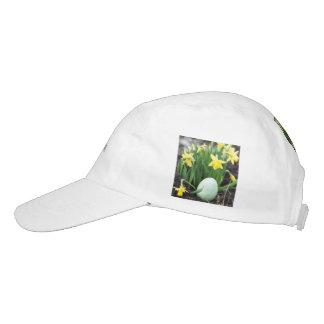 Easter egg headsweats hat