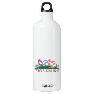 Easter Egg Hunt SIGG Traveler 1.0L Water Bottle