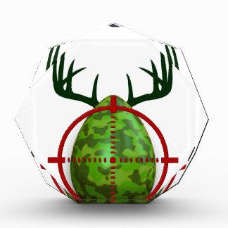 easter egg, I hunt easter deer eggs, funny shooter Award