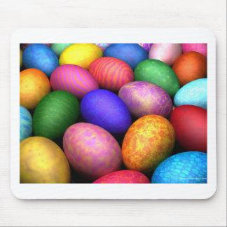 easter-egg.jpg tapete de raton