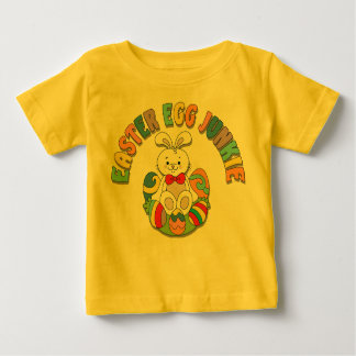 Easter Egg Junkie Shirt