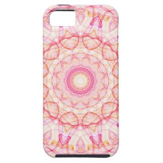 Easter Egg Love iPhone SE/5/5s Case