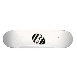 Easter Egg Skate Board Decks