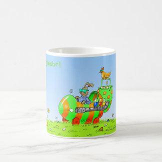 easter-egg-tank mug
