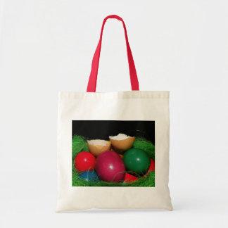 Easter eggs - bags